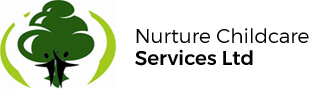 Nurture Childcare Services Limited